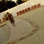 concrete pool decks  St. Louis (58)