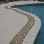 concrete pool decks  St. Louis (59)