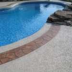 concrete pool decks  St. Louis (60)
