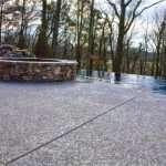concrete pool decks  St. Louis (63)