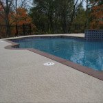 concrete pool decks  St. Louis (65)