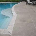 concrete pool decks  St. Louis (71)