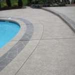 concrete pool decks  St. Louis (72)