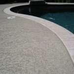 concrete pool decks  St. Louis mo(4)