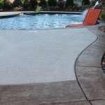 decorative-pool-deck-001