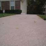 driveway concrete resurfacing st louis