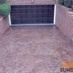 driveway resurfacing st louis