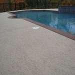 pool-deck-concrete-installer