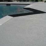 pool-deck-overlay-mo