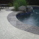 pool-deck-overlay-service