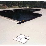 residential pool deck resurface st louis