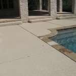 resurface concrete pool deck st louis