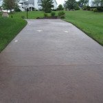 stamped-concrete-driveway-installer-mo