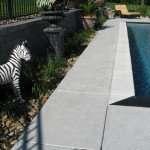 pool deck resurfacing st louis