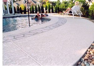 Clayton, MO Acrylic Cement Coating