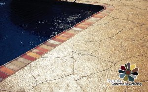 Pool Deck Resurfacing: A Commercial Space Makeover