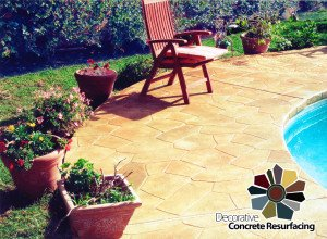 residential-stamped-concrete-pool-deck-02