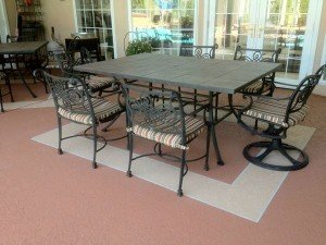 patio-resurfacing-St-Louis-MO