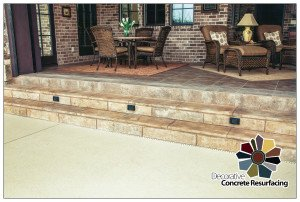 decorative-concrete-resurfacing-St-Louis-MO