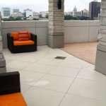 commercial concrete patio st louis