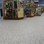 commercial floors polyaspartic coatings st louis