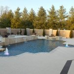 commercial-pool-deck-resurfacing-st.louis