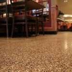 commercial sunone flooring