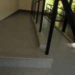 concrete resurfacing st louis