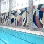 decorative concrete wall resurface st louis