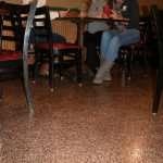 sunone commercial floors