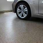 garage floor st louis mo