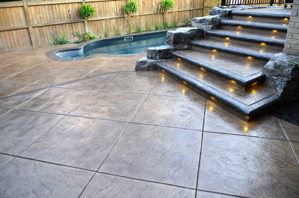 concrete pool deck sealer st louis mo