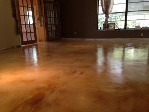 interior floor sealer st louis mo