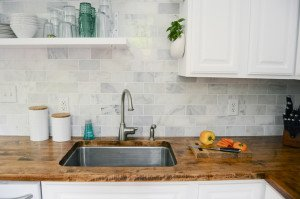 kitchen countertop sealer st louis mo