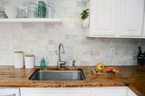 kitchen countertop sealer st louis mo
