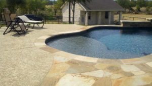 5 Concrete Pool Deck Remodeling Tips