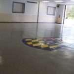 residential garage resurfacing St Louis MO
