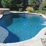 pool deck repair st louis