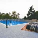 resurface pool deck st louis