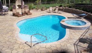 5 Reasons Why a Pool Deck Coating is the Best Thing Ever