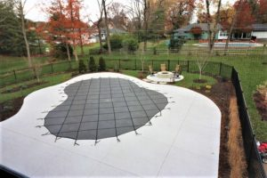 5 Facts About Concrete Resurfacing