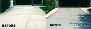 concrete repair solution st louis