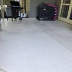 concrete resurfacing contractor lake st louis mo