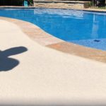 pool deck resurfacing lake st louis mo