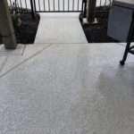 spray texture finish lake st louis mo