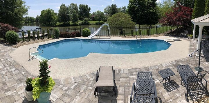 pool deck resurfacing st louis