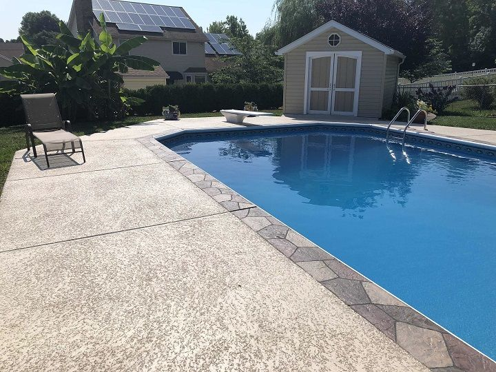 resurface pool deck st louis