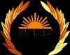 Sundek Awards