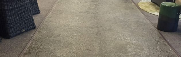 5 Common Questions About Concrete Sealers