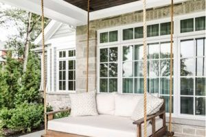 Top 5 Front Porch Remodeling Ideas